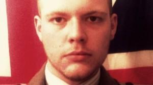 Far-right fantasist Joshua Bonehill-Paine